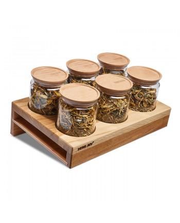 Tee Board