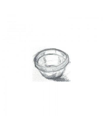 Marmeladeschüsserl