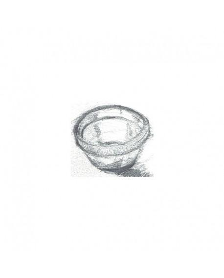 36x Marmeladeschüsserl