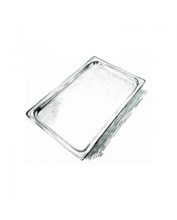 Kunststoffeinsatz für Kühlakkus